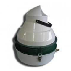 Humidifier HR50