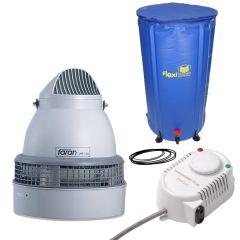 Humidifier HR15 kit