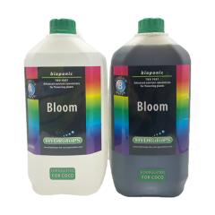 Hydrotops Coco Bloom A+B