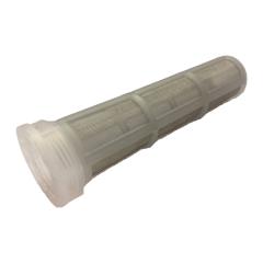 IWS Pot Filter