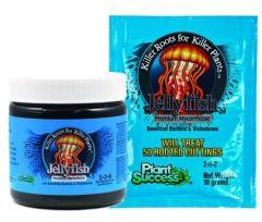 Plant Success Jelly Fish