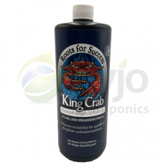 Plant Success King Crab 1L