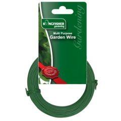 Multi Purpose Garden Wire 20m x 2mm
