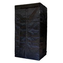 LightHouse LITE Grow Tent 100 x 100 x 200cm