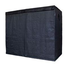 LightHouse LITE Grow Tent 240 x 120 x 200cm