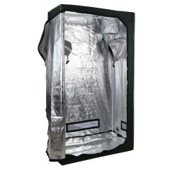 LightHouse MAX Grow Tent 100 x 50 x 180cm