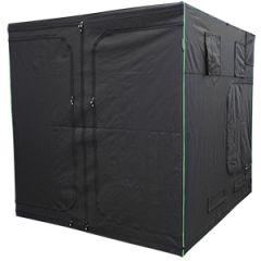 LightHouse MAX Grow Tent 240 x 240 x 200cm