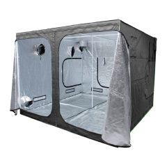 LightHouse MAX Grow Tent 300 x 300 x 220cm