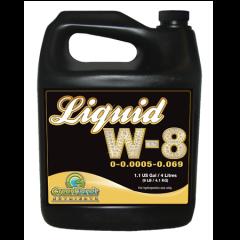Green Planet Liquid W8 1L