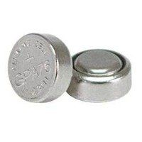 LR44 Cell Button Battery