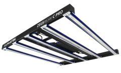 Lumatek Zeus Compact Pro 465w LED