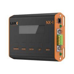 Luxx NX-1 Lighting Controller