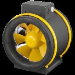 """Max Fan Pro 8"""" 1218m³/hr"""