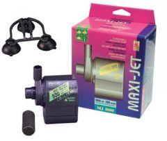 Maxijet Pump MJ500 Water Pump