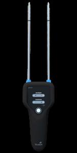 Bluelab Pulse Meter