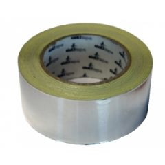 Aluminium Foil Tape 60mm x 45m