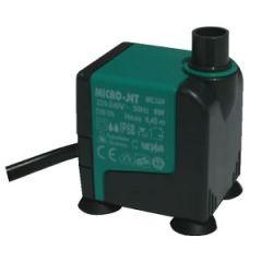 Microjet Pump MC320 Water Pump