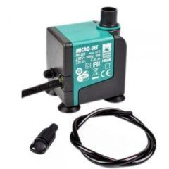 Microjet Pump MC320 Oxy Pump Water Pump
