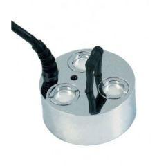 Mist Maker 3  Humidifier