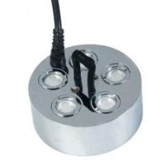 Mist Maker 5 Humidifier