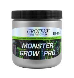 Grotek Monster Grow Pro 500g