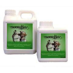 Moonshine Nutrient Enhancer