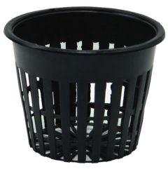"""Round Net Pot 77mm (3"""")"""