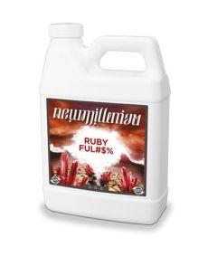 New Millenium Ruby Ful#$% 940ml