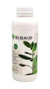 NPK BioAid