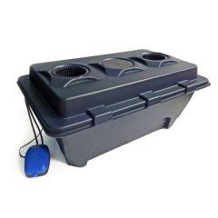 Oxypot 2 Pot System