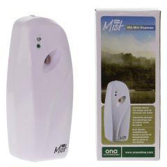 ONA Mist Dispenser