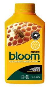 Bloom Ooze