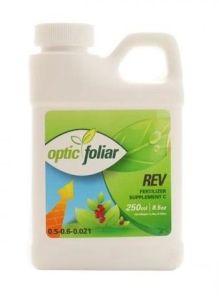 Optic Foliar Rev 250ml