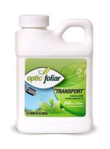 Optic Foliar Transport 250ml