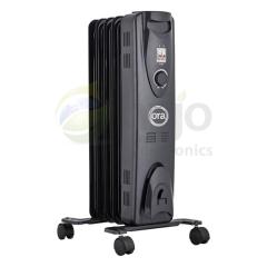 ORA 1000w Oil Heater