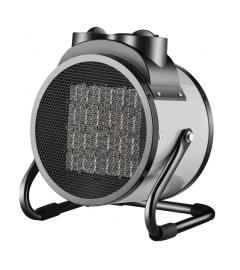 ORA 3000w Fan Heater