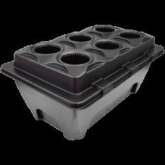 Oxypot V6 6 Pot System