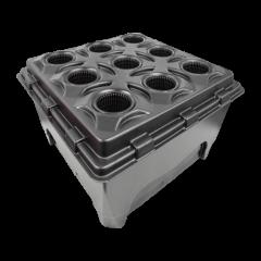 Oxypot V9 9 Pot System