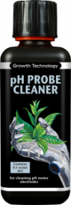 pH Probe Cleaner 300ml