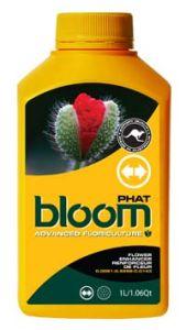 Bloom Phat