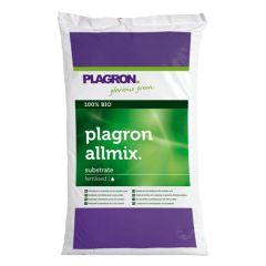 Plagron All Mix 50L Soil