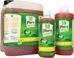 Plant Magic Magne Cal Plus
