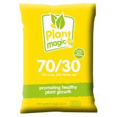Plant Magic 70/30 - 50L
