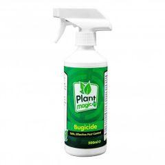 Plant Magic Bugicide Spray 500ml