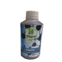 Plant Magic Enzyme 500ml