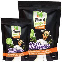 Plant Magic Old Timer Organic Granules
