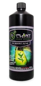 Plant Vitality PK Boost 250ml