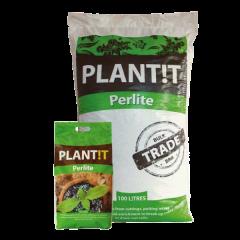 Plantit Perlite