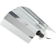 Maxibright Plus Reflector upto 1000W