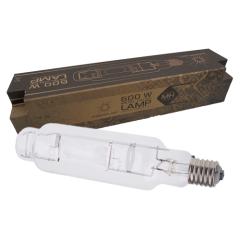 Metal Halide SuperVeg Lamps